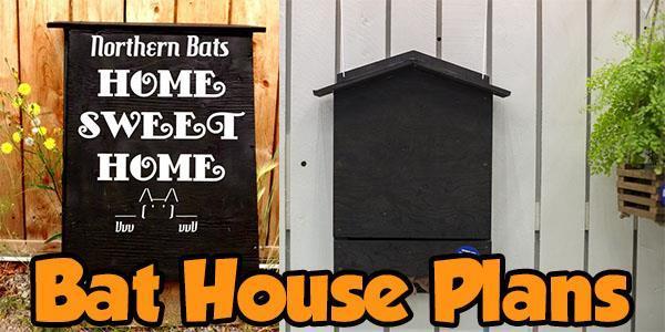 Bat-House-Plans Pallet Bat House Plans on plastic bat house, pallet hutch, metal bat house, pallet bird feeder, pallet coffee, pallet boat, pallet bed, pallet tiki bar, pallet window seat, pallet lean to diy, pallet barn, pallet box, pallet chicken tractor, pallet trees, pallet chair, pallet gardening, pallet lemonade stand, pallet garden shed, pallet bedroom, pallet recycling,