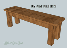 DIY-Finished-Bench-Plans