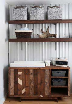 Build a Easiest Floating Shelves