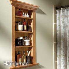 Space Saver Shelving