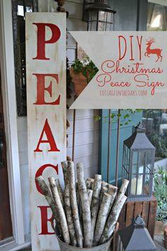 Over 100 Christmas Yard Art Plans - Outdoor Decorations