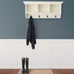 100 Coat Rack Plans Hall Tree Plans With Built In Storage