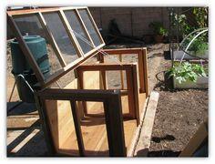 tumbler compost bin instructions