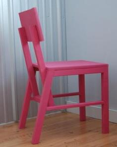 Harriet Chair