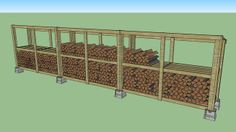 firewood rack using no tools all 2017   2018 cars reviews
