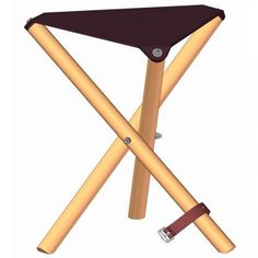 23 Folding Chair Plans Camping Chair Plans Beach Sling