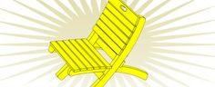 Daytripper Chair - Build It!