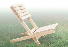 25 folding chair plans camping chair plans beach sling chairs
