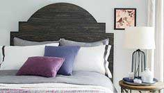 Round-top headboard tutorial