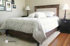 Chestwick Upholstered Headboards