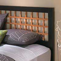 High Style Headboards