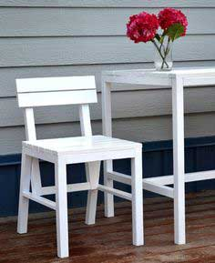 Harriet Outdoor Dining Chair
