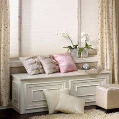 decorative moulding made of MDF