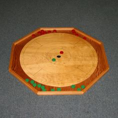Over 100 Plans For Wood Games Planspin Com