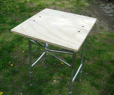 100 Workbench Plans Build A Customized Workbench