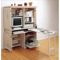 Compact Computer Cabinet Downloada