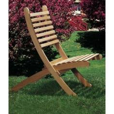 Portable Outdoor Chairs Downloadab