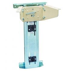 Sewing Machine Lift Mechanism