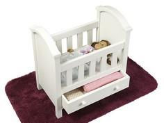 WOOD® | Darling Doll Super Bundle